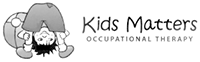 Kids Matters Occupational Therapy