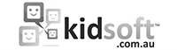 Kidsoft