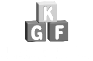 Kids Gourmet Food