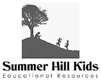 Summer Hill Kids Educational Resources