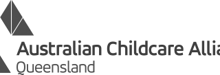 Australian Childcare Alliance